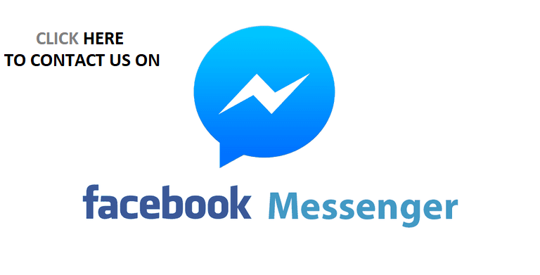 big facebook_messenger.png